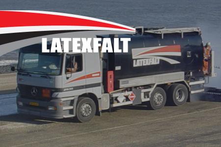 latexfalt-slide-2.jpg