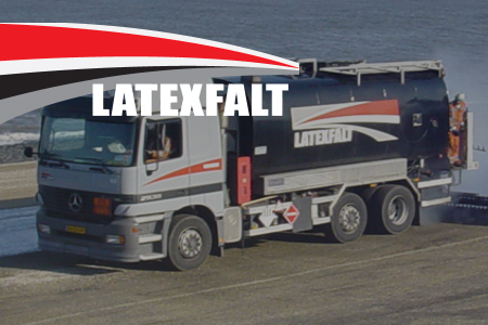 latexfalt-slide-8.jpg